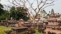 Full view Cemetery Chinsurah.jpg
