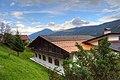 Fulpmes Stubaital - panoramio.jpg