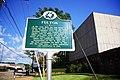 Fulton-historical-marker-ms.jpg