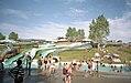 Fun Mountain Waterpark, Winnipeg (350203) (9441761237).jpg