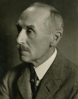 Endre Gáll