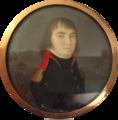 Général Henri Jacques Jean Boyer.tiff