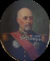 Général Léon Dumont.png