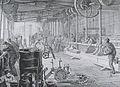 Göteborgs mek. verkstad 1873.JPG