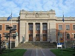 Göteborgs universitet - huvudbyggnaden.jpg