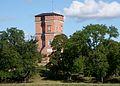 Götiska tornet 2011x.jpg