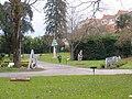 Güeñes - Parque Arenatza y museo escultórico (ARENATZarte) 21.jpg