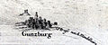 Günzburg.jpg