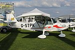 G-STPK (30998337518).jpg