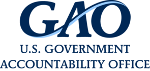 Government Accountability Office - Wikipedia