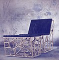 GAUDI LOUNGE CHAIR BRONZE instant.jpg