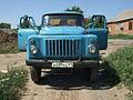 GAZ-53-Bild02.jpg