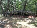 GA Seabrook Bowens Farm05.jpg