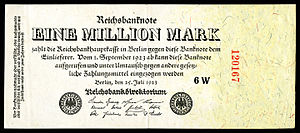 GER-94-Reichsbanknote-1 Million Mark (1923).jpg