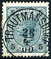GEj 245 1900 NÖ3.jpg