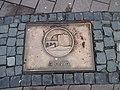 GLA-Platz der Partnerstädte 04.jpg