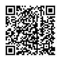 GLAM WIKI Philippines outreach QR Code.jpg