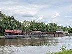 GMS Kilian Kanal Bamberg 17RM0001.jpg