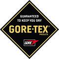 GORE-TEX® Logo.jpg