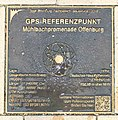 GPS-Referenzpunkt Offenburg.jpg