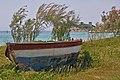 GR1270010-sani-boat-tower-sony-dsc-0069-ok.jpg