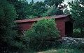 GREATER NEWPORT RURAL HISTORIC DISTRICT, GILES COUNTY, VA.jpg