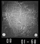 GSI 8910-C3-80 19441016.jpg