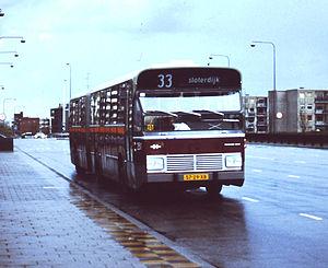 GVB 251-III.JPG