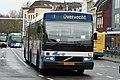 GVU 526 Utrecht Vredenburg 06-12-2006.JPG