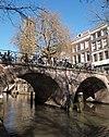 Gaardbrug