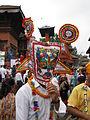 Gai Jatra Kathmandu Nepal (5116006789).jpg