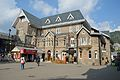 Gaiety Theater - Mall Road - Shimla 2014-05-07 1289.JPG