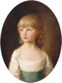 Gainsborough - Princess Sophia, 1782.png