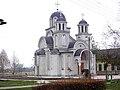 Gakovo, Orthodox Church.jpg