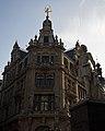 Galeria Inno Antwerpen.jpg