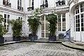 Galerie Kamel mennour, paris.jpg