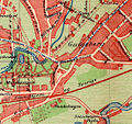 Galgeberg map 1900.jpg