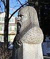 Galileidenkmal am Galileiplatz Muenchen-9.jpg