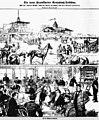 Galopprennbahn Niederrad Eroeffnung 1865.jpg