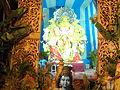 Ganesh at v.puram.JPG