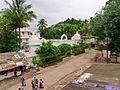 Ganeshpuri, Maharashtra 401206, India - panoramio (121).jpg