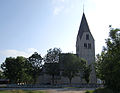 Ganthems kyrka Gotland Sverige 1.jpg