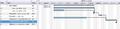 Gantt-chart-gnomeplanner.png