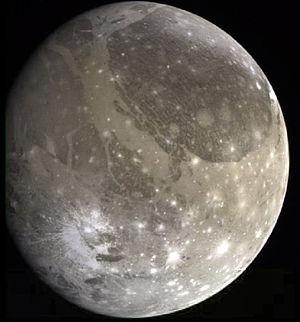 Galileo Regio - Image: Ganymede g 1 true 2