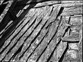 Garde kyrka - KMB - 16000200019694.jpg