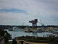 Garden Island Naval Dockyard - Woolloomooloo, Sydney, NSW (7890024444).jpg