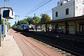 Gare-de Bois-le-Roi IMG 8424.jpg