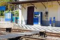 Gare-de La Grande-Paroisse IMG 8304.jpg