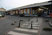 Gare Melun IMG 1473.JPG