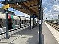 Gare Mitry Claye Mitry Mory 3.jpg